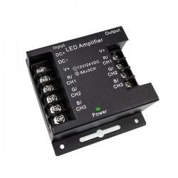 Amplificateur pour Led Strip RGB