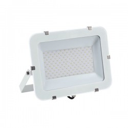 Projecteur Blanc Epistar 150/200/300W IP65
