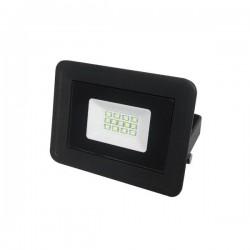 Projecteur Noir 10/20/30/50/70/100W IP65