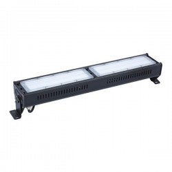 Lampe Industrielle Led 50/100/150/200W 5000/20000 IP44
