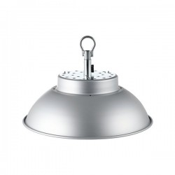 Cloche Industrielle LED Osram 30/55W IP54