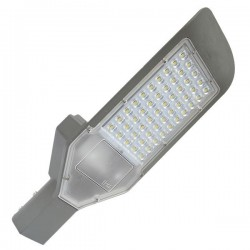 Lampe LED Urbaine 20/50/80/100W 2000/10000Lm IP65