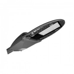Lampe LED Urbaine Bridgelux 50/75/100/150/200W 4750/19000Lm Dimmable 0-10V IP65