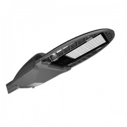 Lampe LED Urbaine Edison 25/50/75/100W 2500/10000Lm - Protection intégrale surcharge - IP65