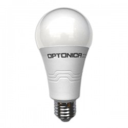 Source LED 20W E27 A60