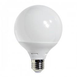 Source LED 15W E27 Globe 120 variable
