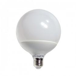 Source LED 18W E27 Globe 120