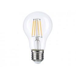 Source Filament LED 6W E27 A60