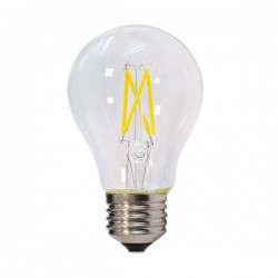 Source Filament LED 5W E27 A60