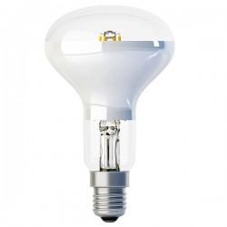 Source Filament LED 5W E14 R50 2700°K