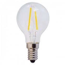 Source Filament LED 2W E14 G45