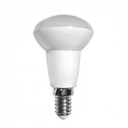 Source LED 4W E14 R50