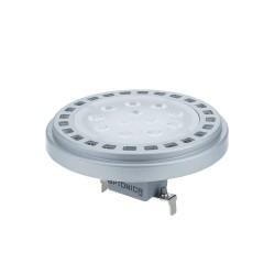 Source LED 15W AR111 G5.3 1200lm