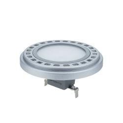 Source LED 15W AR111 G5.3