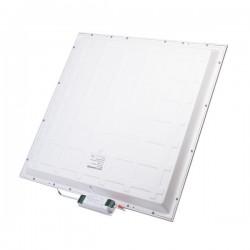 LED Panel 25W - 4000 Lms + UGR
