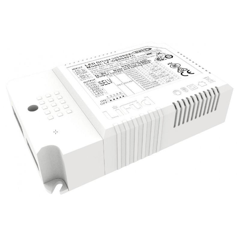 OPT-6030-LF-GSD040YC-LIFUD-Driver-Dali2