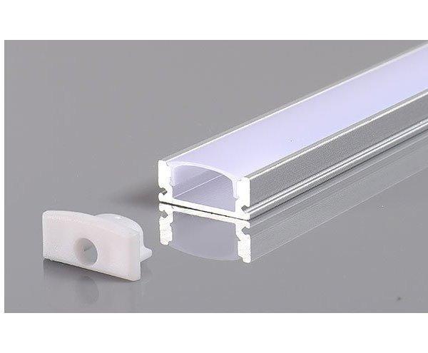 OPT-5185-ALU-LED-PROFIL-2000x17