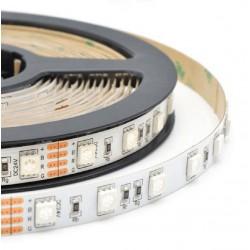 COVEFLEX FULOS RGB smd 5050 CRI90 IP20
